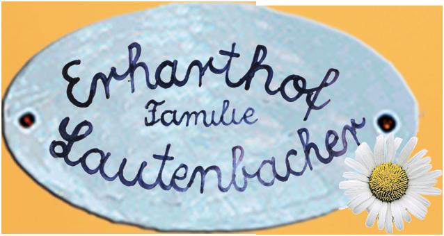erharthof-logo